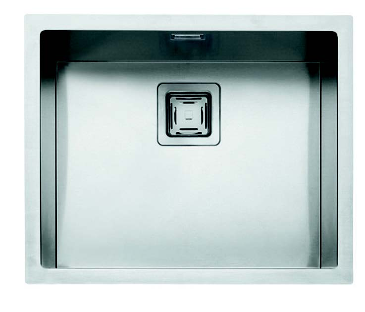 Abey Stainless sinks & Packages
