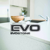 Evostone Solid Surface