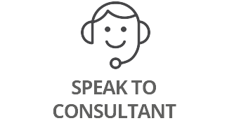 Speak to a consultant Now!