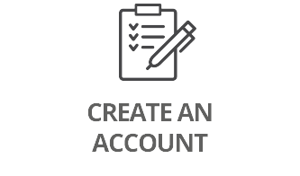 Create An Account By Filling in this form