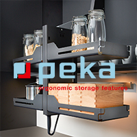 Peka Storage Systems