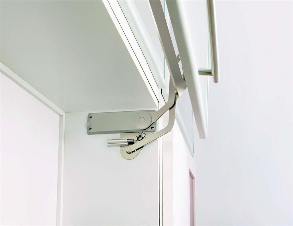 Vertical Swing Lift Up Slun 3n Nover Online Store