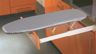 Ironfix Ironing Board Drawer Mounted Nover Online Store